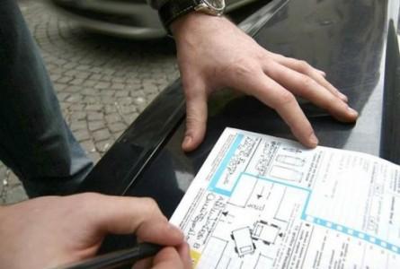 consulenza per incidenti stradali Fortini